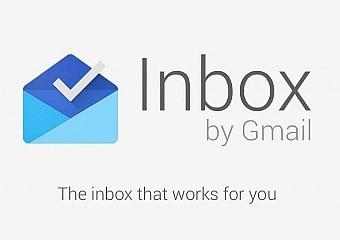 इनबॉक्स बाय जीमेल के लिए गूगल ने जारी किया अपडेट, मिलेंगे कई नए फ़ीचर