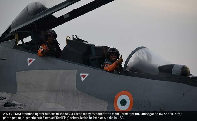 1971 के बाद IAF ने पहली बार पार की LOC, जो कारगिल के दौरान नहीं किया, वो अब कर दिखाया