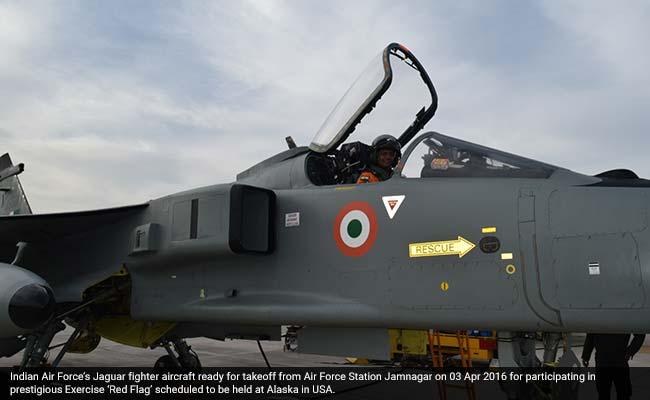 इंडियन एयरफोर्स में ग्रुप सी पोस्ट के लिए निकली नौकरी, 10वीं-12वीं पास कर सकते हैं आवेदन