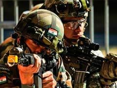 अमेरिकी सैनिक अब जल्द ही कर सकेंगे भारतीय सैन्य अड्डों का इस्तेमाल : दस खास बातें