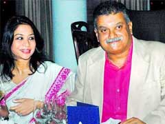 Indrani Called Peter Mukerjea During Recce Of Forest, Says Her Ex-Driver