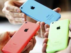 As iPhone Maker Hits $2-Trillion Market Value, Here's All You Need To Know About Apple