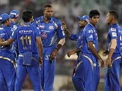 ग्लैमर क्रिकेट के लिए तैयार हो जाइए, इस बार आईपीएल में होंगी कई नई चीजें