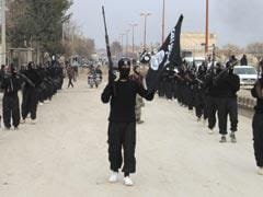पैसों की कमी से जूझ रहा ISIS अपने घायल लड़ाकों को मार कर बेच रहा है उनके अंग : रिपोर्ट