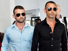 What Italy May Have To Promise India For Arrested Marine To Return Home