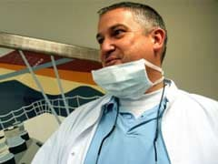 Meet The Dutch Dentist Who Found 'Pleasure' Ripping Out patients' Healthy Teeth