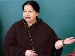 Kerala Mourns Jayalalithaa, Government Offices To Remain Shut For 3 Days
