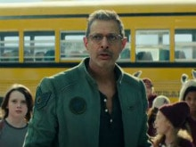 <I>Independence Day: Resurgence</i> Trailer: Humans vs Aliens Like Never Before