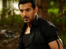 Shooting of John Abraham's <I>Force 2</i> Stopped by MNS Film Wing