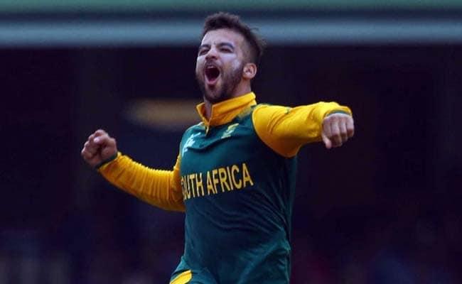 दक्षिण अफ्रीका को बड़ा झटका, इस दिग्गज क्रिकेटर ने टेस्ट क्रिकेट को कहा अलविदा