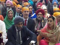 पढ़िए, क्यों कनाडा के प्रधानमंत्री जस्टिन टड्रो 18 मई को मांगेंगे सिखों से माफी?