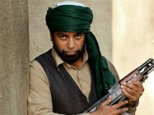 Kamal Haasan to Revive One of His Old Characters? Find Out Here