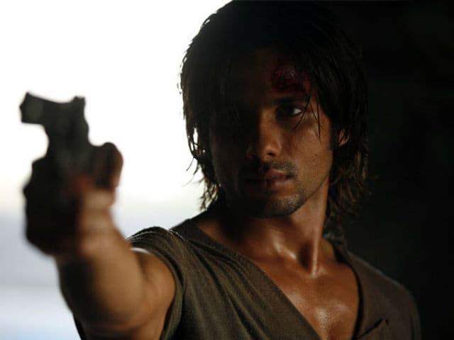 Why Vishal Bhardwaj Won't Make the Kaminey Sequel