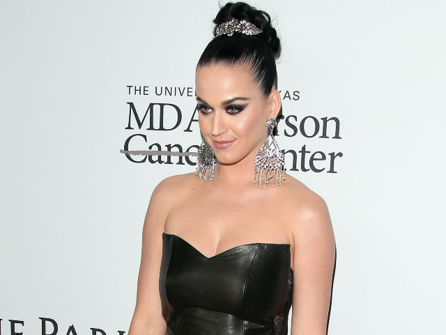 Katy Perry Wins Archdiocese Lawsuit Against Nuns
