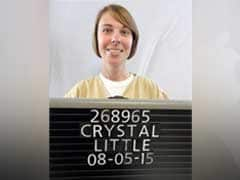 How A Kentucky Career Woman Began A Second Life As A Bank Robber