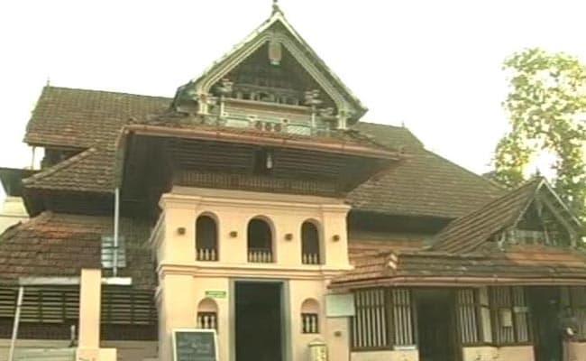केरल के इस प्रसिद्ध मस्जिद ने बदली हजार साल पुरानी परंपरा, महिलाओं के लिए खोले दरवाजे