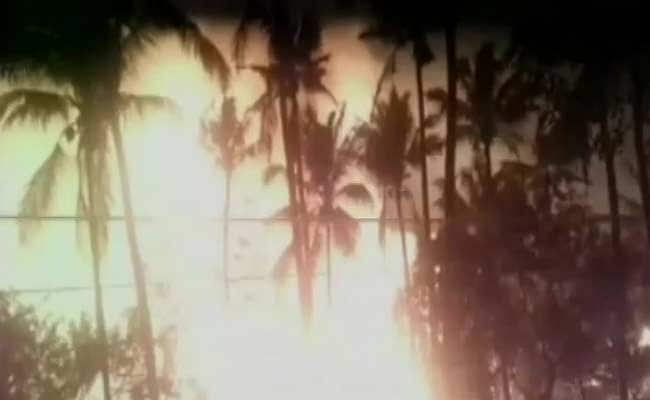 Kerala Temple Fire 'Heartrending And Shocking', Will Visit Kollam Soon: PM Modi