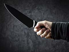 Man Stabs 5-Year-Old Son Who Asked For Rs 2 To Buy Kite