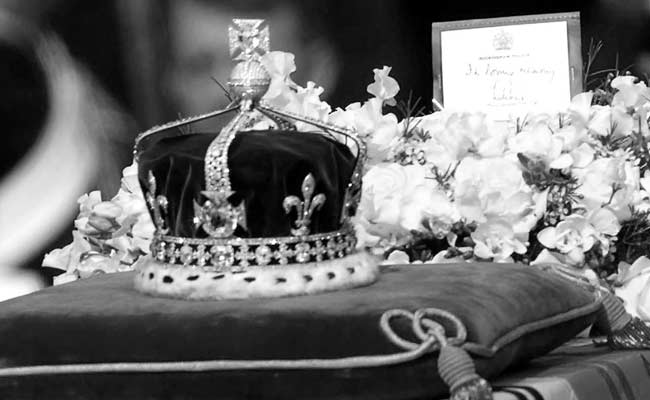 कोहिनूर हीरे पर सुप्रीम कोर्ट ने सुनवाई की बंद, जानें कैसे पहुंचा था ब्रिटेन
