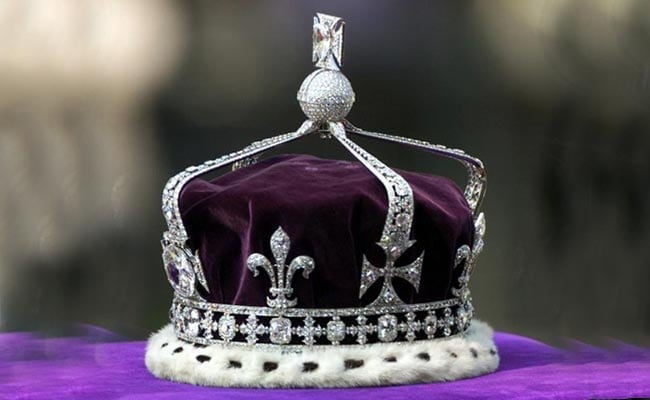 Prime Minister's Office Asked To Reveal Action Plan To Bring Back Kohinoor And Other Antiques