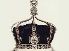 जानें- आखिर कैसे अंग्रेजों के पास पहुंचा बेशकीमती कोहिनूर हीरा, RTI मेंखुलासा