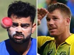 IPL 9 : बराबर के जीत-हार रिकॉर्ड को अपने पक्ष में करने की कोशिश करेंगे SRH और RCB