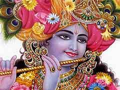 ठाकुर बांकेबिहारी मंदिर में दर्शन-पूजा का समय बदला, जानिए नई समय-सारणी