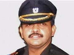 Malegaon Blast Accused Lt Col Purohit Likely To Walk Out Of Jail Today