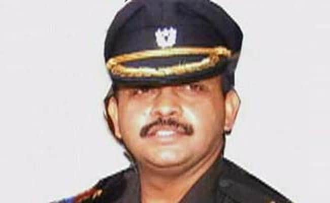 2008 Malegaon Blast Case: Supreme Court Reserves Order On Prasad Shrikant Purohit's Plea