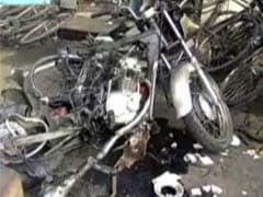 मालेगांव विस्फोट कांड : मेजर रमेश उपाध्याय को भी मिली जमानत