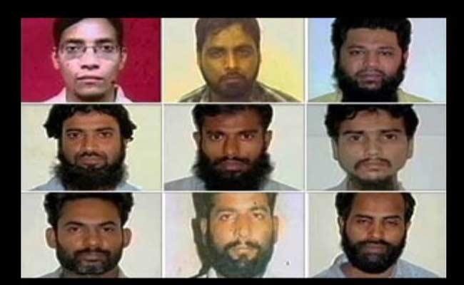 महाराष्ट्र : 2006 मालेगांव धमाके मामले के सभी 9 आरोपी बरी