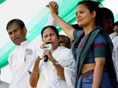Trinamool Internal Probe Into Narada Sting, Opposition Cries Foul