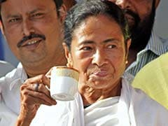 Election Commission Should Issue Letter To Mamata For Challenging It: CPI(M)