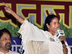 Facebook 360 Degree Used For First Time In India: Mamata Banerjee