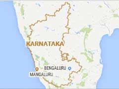 Saudi Fire: Bodies Of Two Victims Brought To Mangaluru