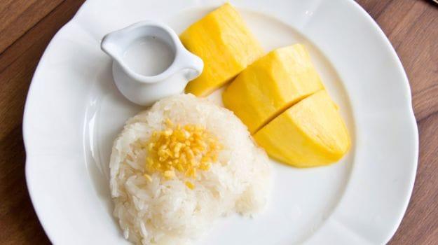 thai-foods-5