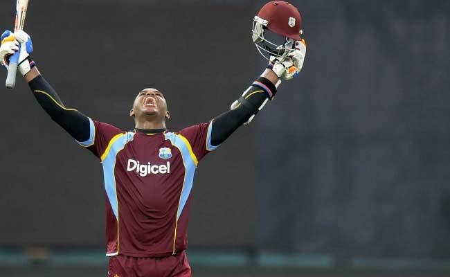 ...तो इस वजह से वेस्टइंडीज का यह क्रिकेटर पाकिस्तानी सेना में होना चाहता है शामिल