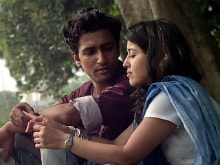 <I>Masaan</i> Row: Money Can Own a Film But Not Its Spirit, Says Director