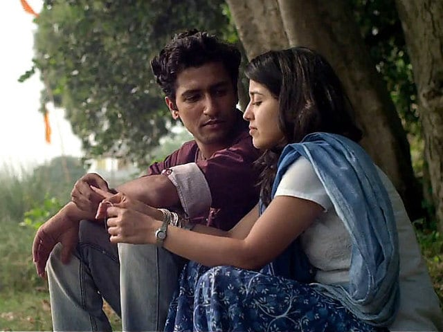 Masaan Row: Money Can Own a Film But Not Its Spirit, Says Director