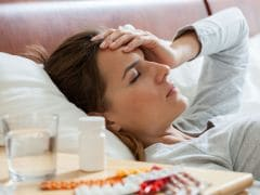 7 Ways To Avoid Migraine When Travelling