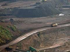 """If Mining Does Not Resume In Goa..."": BJP Ally Warns Of ""Extreme Steps"""