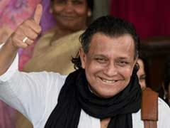 Mithun Chakraborty's Absence From Rajya Sabha Questioned