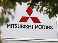 Nissan Takes Controlling Stake In Mitsubishi, Pledges Support For Turnaround