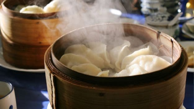 The Story of Momos: What Makes This Tibetan Dumpling So Popular?