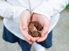 How To Be A Better Money Role Model For Your Child