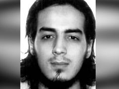 Brussels Bomber Identified As ISIS Jailer Of Foreign Hostages In Syria: Reports