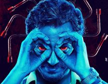 Nawazuddin Siddiqui is Deadly as <i>Raman Raghav 2.0</i> in Film's First Look