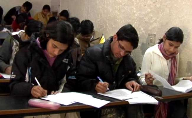 NEET 2017: CBSE Announces 23 New Exam Cities