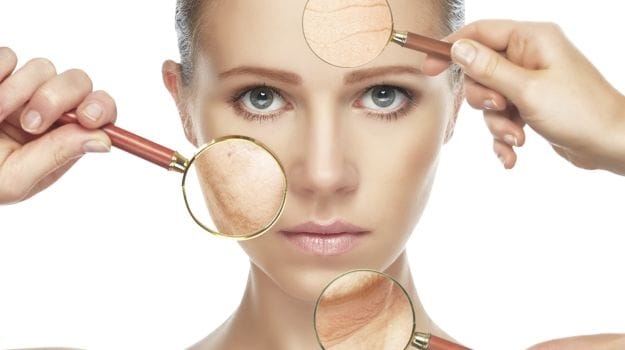 5 Easy Anti Aging Tips: It's More than Just Wrinkles