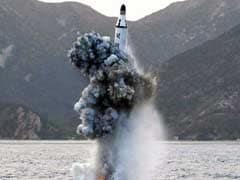 UN Slams North Korea Missile Launch, Obama Rejects Test Offer
